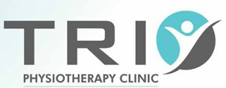 TRIO Physiotherapy